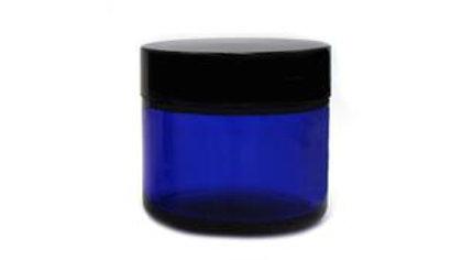 2000 MG Full Spectrum CBD Cream 2oz Jar