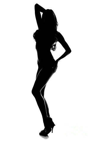 sexy-silhouette-3-jt-photodesign.jpg