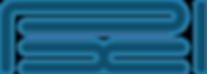 pxl_logo_v2.png
