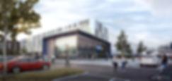 GKN-global-tech-center.jpg