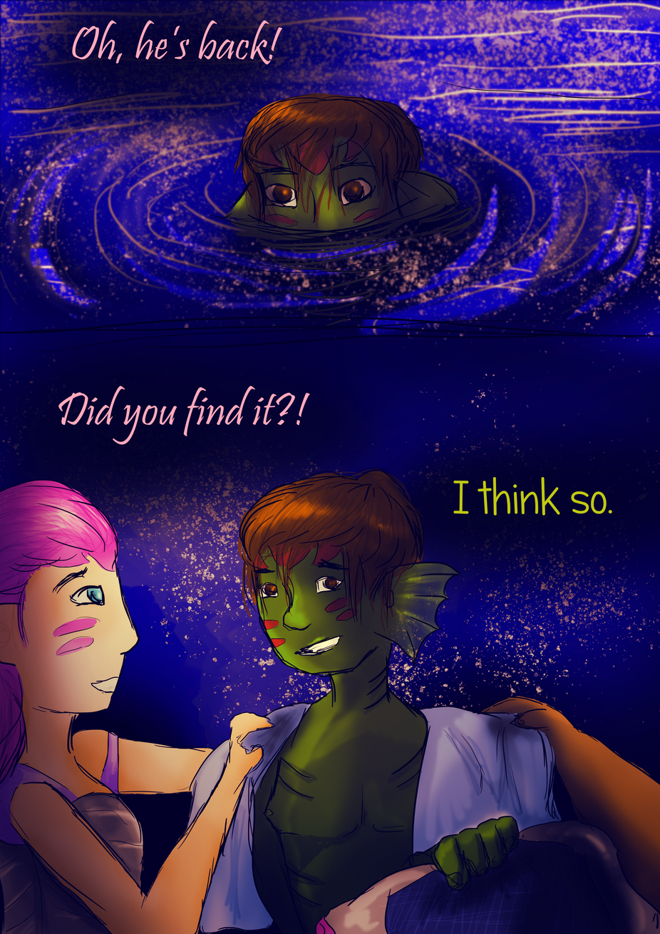 page 8.png