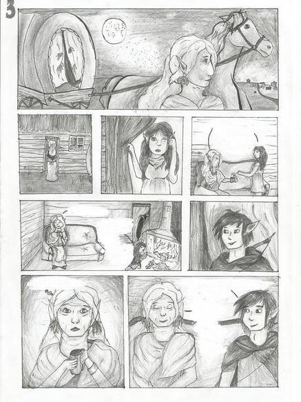 Dragon spirit page 3 original scan.jpg