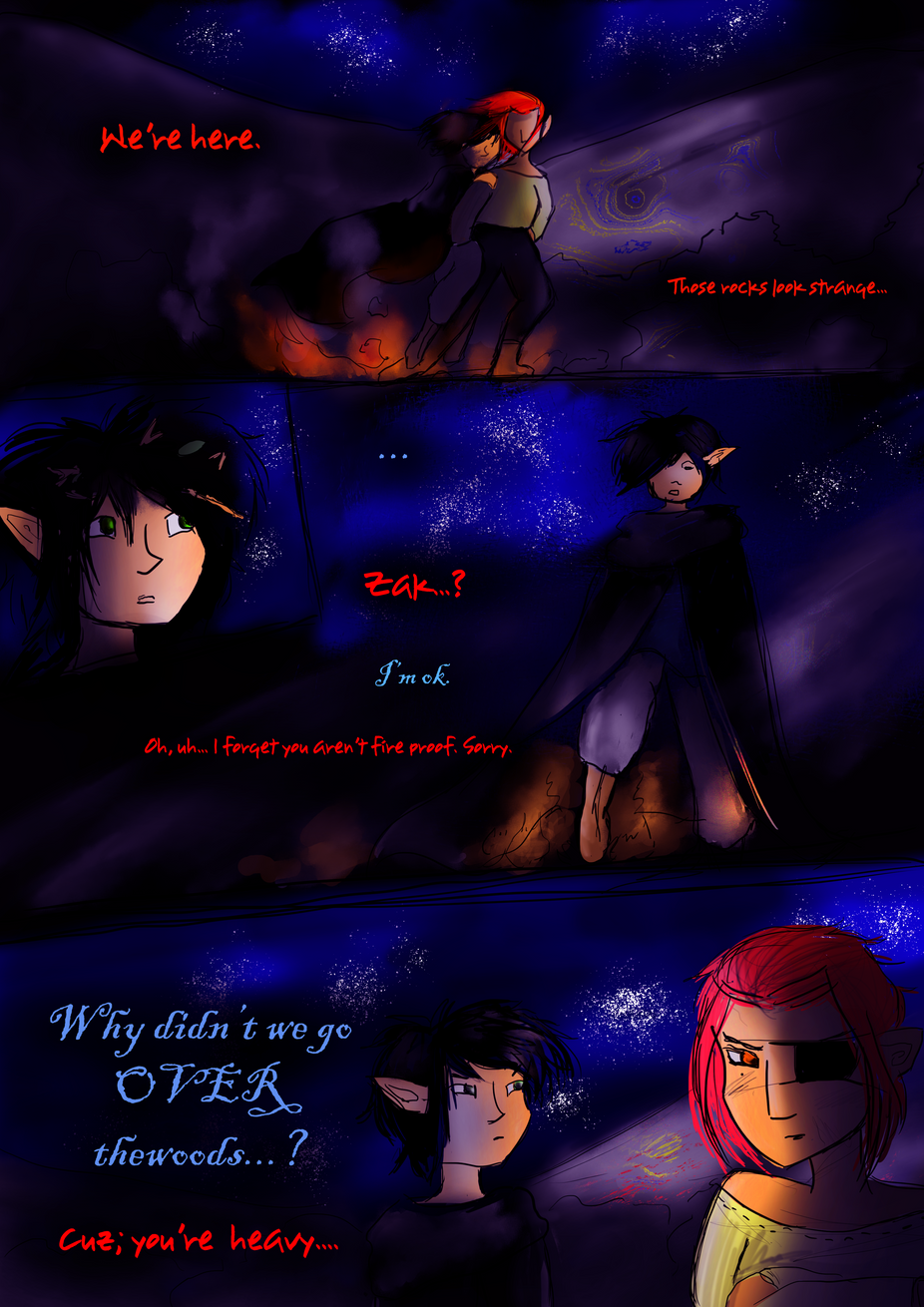 Page 5.png