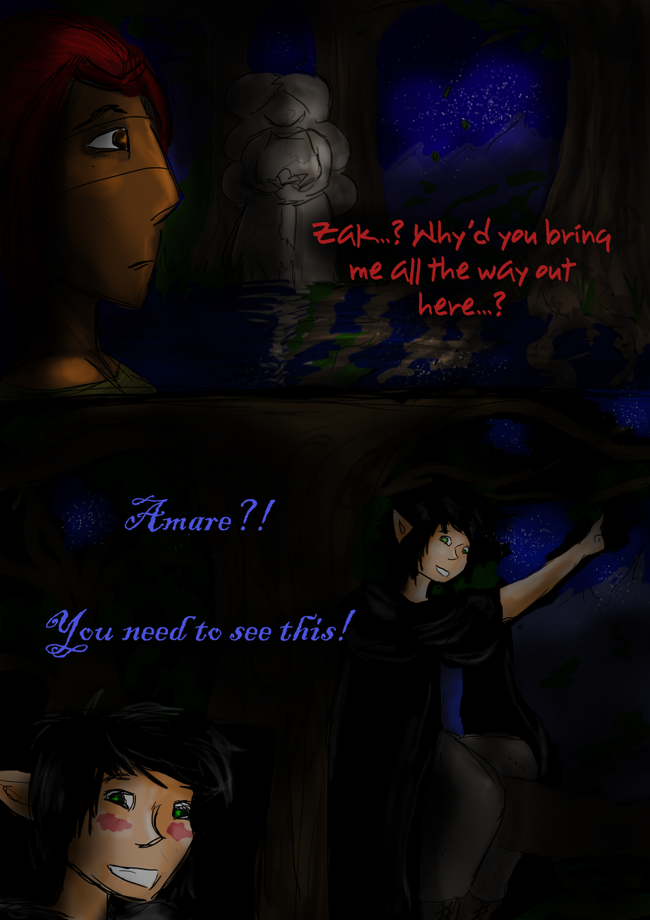 Comic page 1.png
