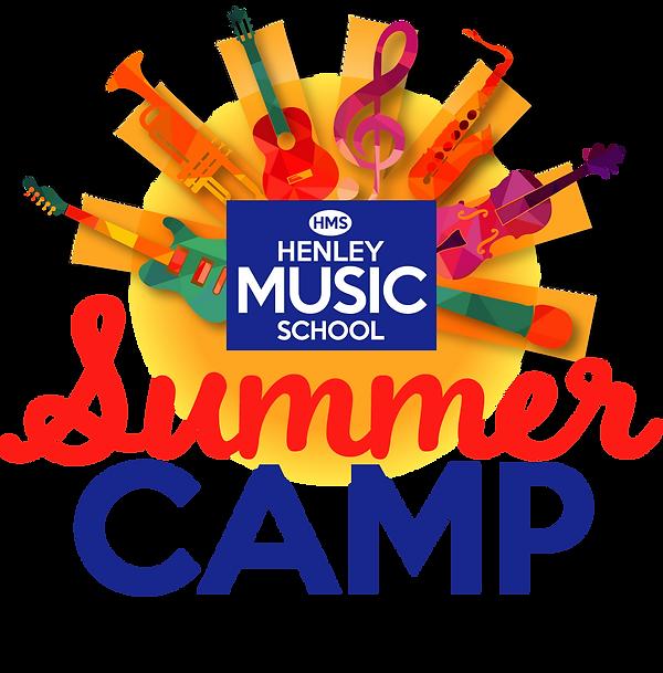 HMS Summer Camp Logo FINAL.png