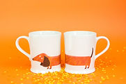 sausage dog mugs.jpg