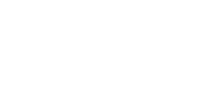 wates-foundation-logo-small.png