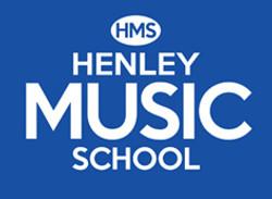 HenleyMusicSchool.white-on-blue.SM