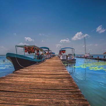 Boats-4.jpg