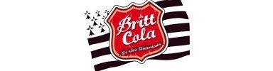 Britt-Cola.jpg