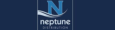 Neptune-distribution-Penmarch.jpg