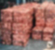 光特号銅線 光線 ピカ線 高価買取  銅価格 スクラップ 買取 相場 銅の 銅板 電線 東京 茨城 値段 屋根 光特号 産廃 会社 業者 推移 建値 lme 真鍮 ブログ 守谷 取手 田子金属 cv ケーブル 給湯器 iv 千葉 埼玉 栃木 cvt 銅管 fケーブル アルミ 買い取り 無酸素銅 セパ 電線の の相場 の価格 買い取り価格 買い取り相場 買取相場 買取価格 給湯器 回収 高い 引取 引き取り 現金 蛇口 タフピッチ 被覆