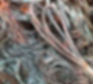  焼線 二号銅 二号銅線 山行 下銅 並銅 電気屋 電気工事 工事現場 端尺 金物屋 個人 端切 余り物 電設 金型 ワンストップ 即金 メタル 製作所 春日部 幸手