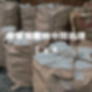  産廃 宮大工 産廃 産業廃棄物 工事 電気屋 電線屋 坪あげ 問屋 炉前 廃電線 0297211013 0336261451三菱マテリアル 三菱伸銅 神戸製鋼所 コベルコマテリアル銅管 日立アロイ 藤井製作所 サンエツ金属 ck金属 大木伸銅工業 東京非鉄金属商工協同組合 非鉄金属リサイクル連合会