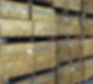 セパ セバ 真鍮 打抜  銅価格 スクラップ 買取 相場 銅の 銅板 電線 東京 茨城 値段 屋根 光特号 産廃 会社 業者 推移 建値 lme 真鍮 ブログ 守谷 取手 田子金属 cv ケーブル 給湯器 iv 千葉 埼玉 栃木 cvt 銅管 fケーブル アルミ 買い取り 無酸素銅 セパ 電線の の相場 の価格 買い取り価格 買い取り相場 買取相場 買取価格 給湯器 回収 高い 引取 引き取り 現金 蛇口 タフピッチ 被覆