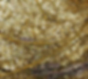 C2600 B1 C2680 B2A C2801 B3クロック メッキセパ メッキセパ 真鍮粉 真中粉 真中丸棒コロ 棒中 ステップ ガス口 ワイヤーカット 打抜
