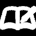 東京都・茨城県守谷市の田子金属のブログ 銅相場や銅建値の情報や買取価格の情報