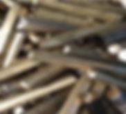 真鍮丸棒コロ 真中丸棒 丸棒 真鍮丸棒 コロ 端材 アルミ インゴット 印刷版 アルミ 1000系 2s 2017 2000系 3003 3000系 4000系 5052 5000系 アルミホイル アルミホイール 1ピース 2ピース 63bプレス サッシ コンデンサー
