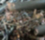 山行銅 製錬向け 下銅  銅価格 スクラップ 買取 相場 銅の 銅板 電線 東京 茨城 値段 屋根 光特号 産廃 会社 業者 推移 建値 lme 真鍮 ブログ 守谷 取手 田子金属 cv ケーブル 給湯器 iv 千葉 埼玉 栃木 cvt 銅管 fケーブル アルミ 買い取り 無酸素銅 セパ 電線の の相場 の価格 買い取り価格 買い取り相場 買取相場 買取価格 給湯器 回収 高い 引取 引き取り 現金 蛇口 タフピッチ 被覆