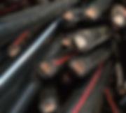 電気工事士 電気工事士試験 処分 銅価格 スクラップ 買取 相場 銅の 銅板 電線 東京 茨城 値段 屋根 光特号 産廃 会社 業者 推移 建値 lme 真鍮 ブログ 守谷 取手 田子金属 cv ケーブル 給湯器 iv 千葉 埼玉 栃木 cvt 銅管 fケーブル アルミ 買い取り 無酸素銅 セパ 電線の の相場 の価格 買い取り価格 買い取り相場 買取相場 買取価格 給湯器 回収 高い 引取 引き取り 現金 蛇口 タフピッチ 被覆