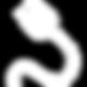 当社の販売品目 安い 高品質  銅価格 スクラップ 買取 相場 銅の 銅板 電線 東京 茨城 値段 屋根 光特号 産廃 会社 業者 推移 建値 lme 真鍮 ブログ 守谷 取手 田子金属 cv ケーブル 給湯器 iv 千葉 埼玉 栃木 cvt 銅管 fケーブル アルミ 買い取り 無酸素銅 セパ 電線の の相場 の価格 買い取り価格 買い取り相場 買取相場 買取価格 給湯器 回収 高い 引取 引き取り 現金 蛇口 タフピッチ 被覆