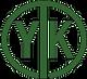  銅価格 スクラップ 買取 相場 銅の 銅板 電線 東京 茨城 値段 屋根 光特号 産廃 会社 業者 推移 建値 lme 真鍮 ブログ 守谷 取手 田子金属 cv ケーブル 給湯器 iv 千葉 埼玉 栃木 cvt 銅管 fケーブル アルミ 買い取り 無酸素銅 セパ 電線の の相場 の価格 買い取り価格 買い取り相場 買取相場 買取価格 給湯器 回収 高い 引取 引き取り 現金 蛇口 タフピッチ 被覆