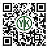銅相場・銅建値を反映し高値で銅板・電線・銅線・セパなどを高価買取する田子金属のスマホ用ホームページのQRコードです。