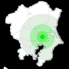 東京都墨田区と茨城県守谷営業所から、関東一円、東京、茨城、千葉、埼玉、栃木と銅スクラップをお引取り致します。