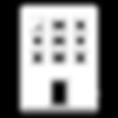 銅スクラップを高価買取する田子金属(東京都、茨城県守谷市)の会社概要