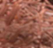 上故銅 上銅  銅価格 スクラップ 買取 相場 銅の 銅板 電線 東京 茨城 値段 屋根 光特号 産廃 会社 業者 推移 建値 lme 真鍮 ブログ 守谷 取手 田子金属 cv ケーブル 給湯器 iv 千葉 埼玉 栃木 cvt 銅管 fケーブル アルミ 買い取り 無酸素銅 セパ 電線の の相場 の価格 買い取り価格 買い取り相場 買取相場 買取価格 給湯器 回収 高い 引取 引き取り 現金 蛇口 タフピッチ 被覆