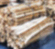 コーペル 打抜  銅価格 スクラップ 買取 相場 銅の 銅板 電線 東京 茨城 値段 屋根 光特号 産廃 会社 業者 推移 建値 lme 真鍮 ブログ 守谷 取手 田子金属 cv ケーブル 給湯器 iv 千葉 埼玉 栃木 cvt 銅管 fケーブル アルミ 買い取り 無酸素銅 セパ 電線の の相場 の価格 買い取り価格 買い取り相場 買取相場 買取価格 給湯器 回収 高い 引取 引き取り 現金 蛇口 タフピッチ 被覆