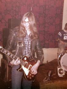 John and Sam