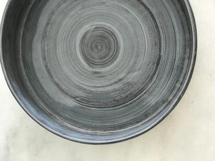 Ensaladera cerámica
