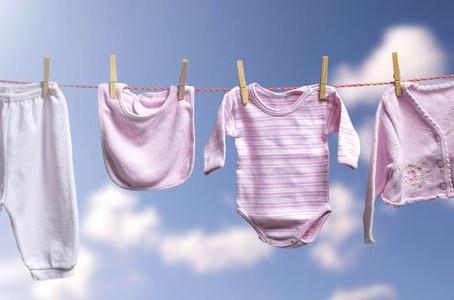 Esenciales de bebé