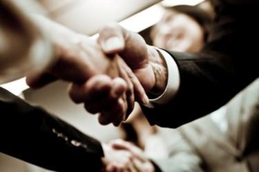 375_250-handshake.jpg