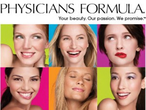 Cosmetic Brand, Physicians Formula Entrusts Its Fixture/Graphic Delivery to Warwick Fulfillment Solu