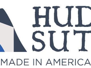Hudson Sutler Has Chosen Warwick Fulfillment Solutions as Their Fulfillment Provider