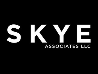 Skye Associates Selects Warwick Fulfillment Solutions for it's Apparel Expertise