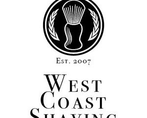 West Coast Shaving Selects          Warwick Fulfillment Solutions