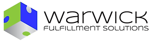 Warwick Fulfillment Solutions