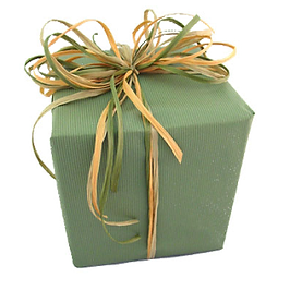 gift wrap.png
