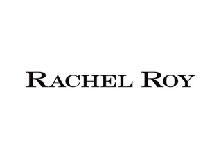 Rachel Roy selects Warwick Fulfillment Solutions for Digital Flagship Experience