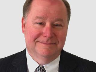 New VP Finds Fulfillment at Warwick