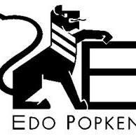 Edo Popken selects Warwick Fulfillment