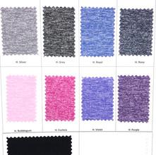 R11009180 Single dye