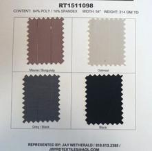 RT1511098