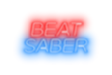 beat-saber-logo-color-vertical-RGB.png
