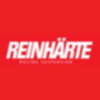 Reinharte2.png