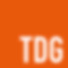 Web - logo.png