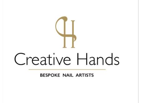 Creative Hands: January Offers